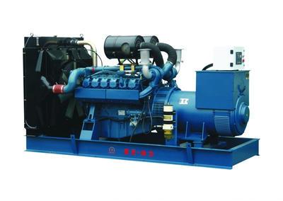 武汉山猫直播官网发电机价格受哪些因素影响